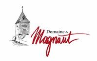 INITIATION OENOLOGIQUE AU DOMAINE DE MAGNAUT