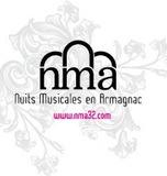 MONSIEUR DE CONDOM DANS LE CADRE DES NUITS MUSICALES EN ARMAGNAC