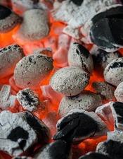 Soirée barbecue au Moulin du petit gascon