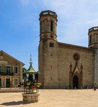 SENTIER BOTANIQUE - Valence-sur-Baïse