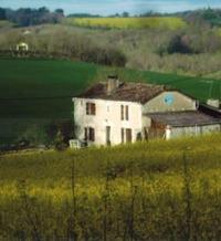 ACCUEIL BÉNÉVOLE L'ANCRE - Castelnau-sur-l'Auvignon