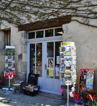 LE CABAS GASCON - Fourcès