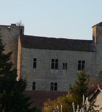 VILLAGE DE MANSENCÔME - Mansencôme