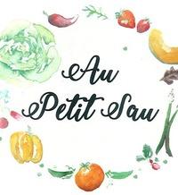 AU PETIT SAU - Gazaupouy