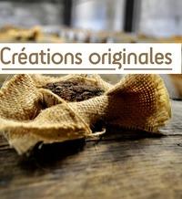 SEJOUR LE GERS GOURMAND, FAIT MAISON - CRÉATIONS ORIGINALES - Auch
