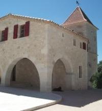 SARL ORION - Castelnau-sur-l'Auvignon