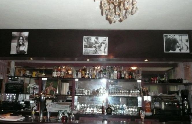 CHEZ VOUS 6 - Saint-Puy