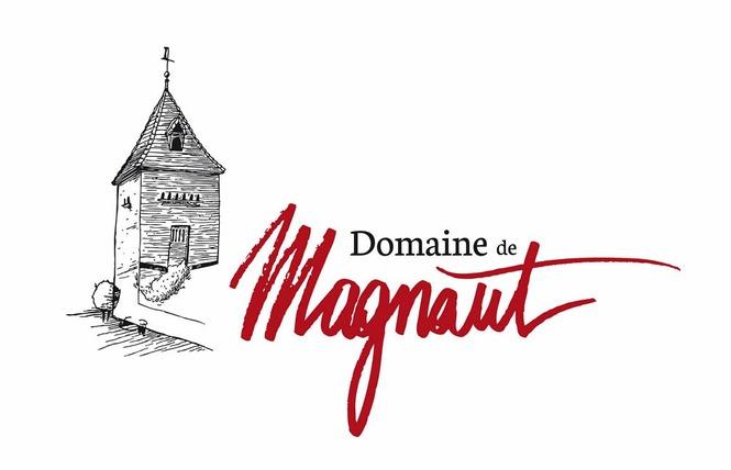 INITIATION ŒNOLOGIQUE AU DOMAINE DE MAGNAUT A FOURCES 1 - Fourcès
