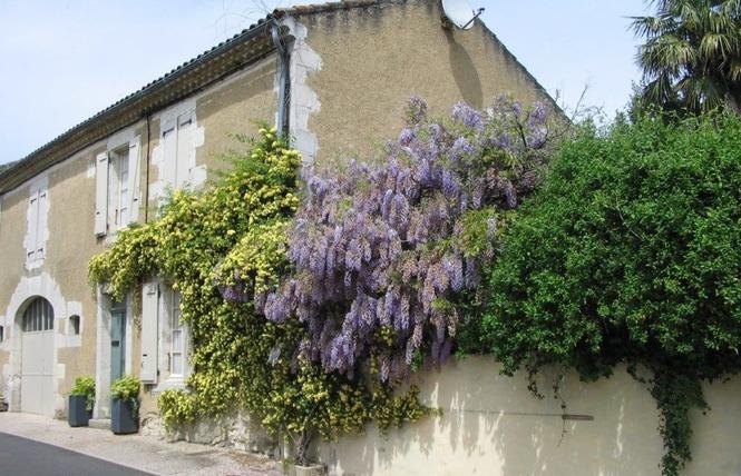 RUE JEAN JAURÈS 1 - Valence-sur-Baïse