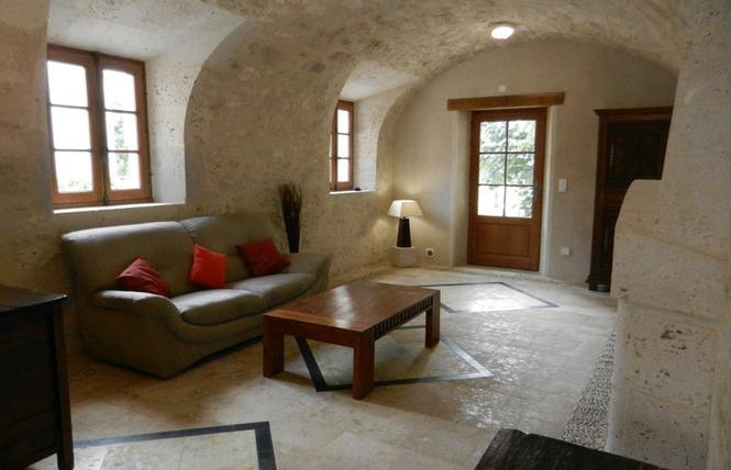 SARL ORION 13 - Castelnau-sur-l'Auvignon