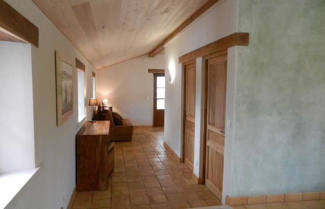 SARL ORION 11 - Castelnau-sur-l'Auvignon