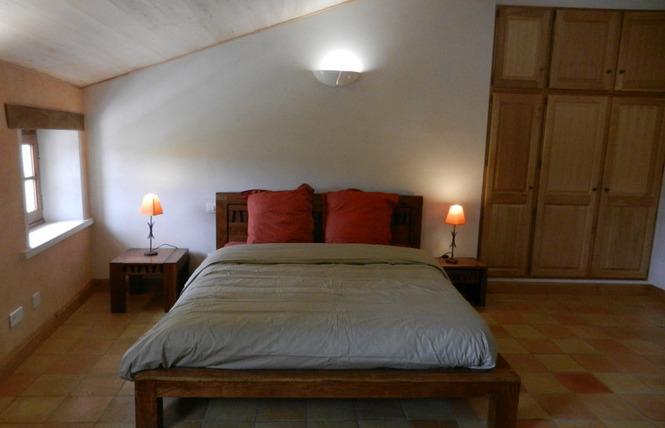 SARL ORION 6 - Castelnau-sur-l'Auvignon